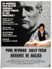 Absence de malice (Absence of Malice)