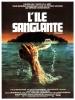 L'ile sanglante (The Island (1980))