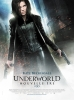 Underworld : Nouvelle ère (Underworld Awakening)