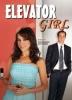 La fille de l'ascenseur (TV) (Elevator Girl (TV))