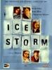 Ice Storm (The Ice Storm)