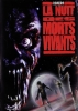 La nuit des morts-vivants (1990) (Night of the Living Dead (1990))