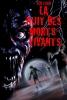 La nuit des morts-vivants (Night of the Living Dead)