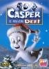 Casper, le nouveau défi (Casper's Haunted Christmas)