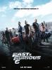 Fast & Furious 6 (Furious 6)