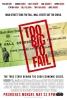 Too Big to Fail (TV)
