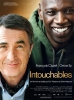 Intouchables (The Intouchables)