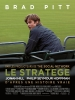 Le stratège (Moneyball)
