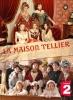 La maison Tellier (TV)