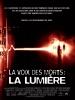 La Voix des morts : La Lumière (White Noise 2: The Light)