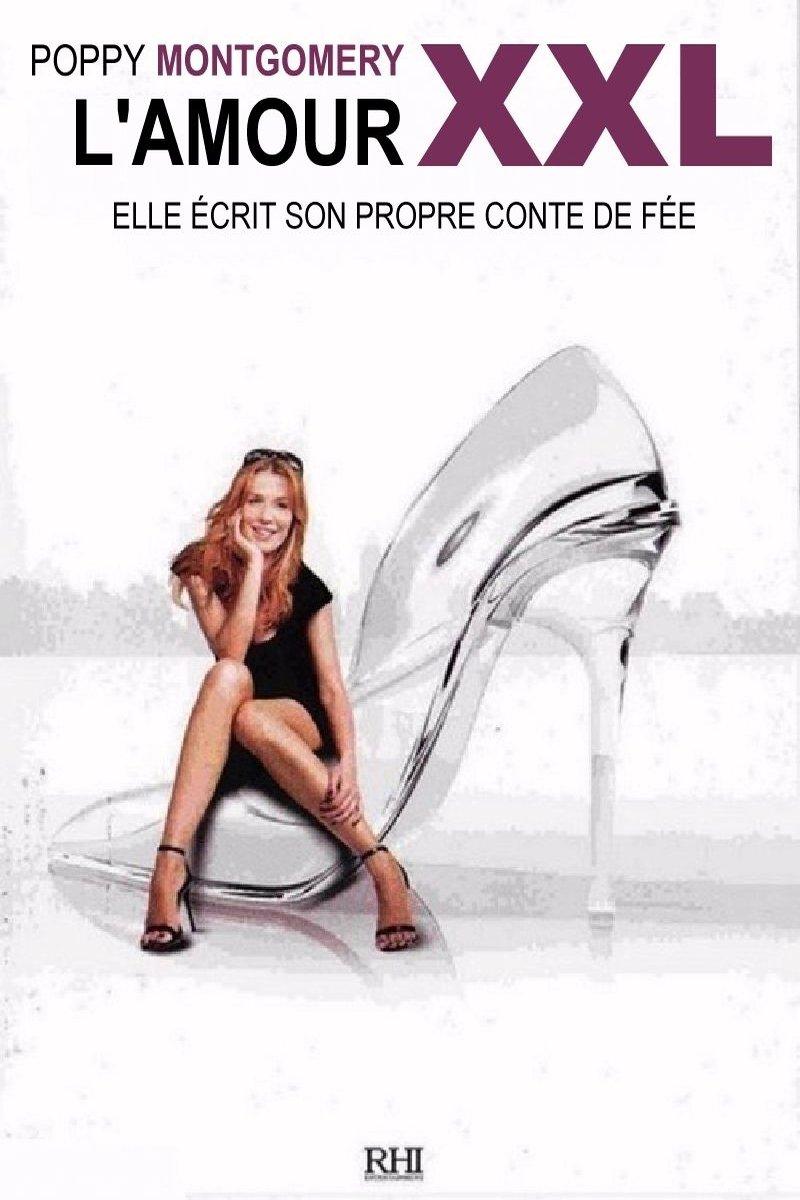 affiche du film L'amour XXL (TV)