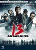 13 assassins (Jûsan-nin no shikaku)