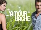 L'amour vache (TV)