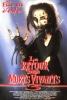 Le retour des morts-vivants 3 (Return of the Living Dead III)