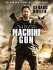 Machine Gun (Machine Gun Preacher)