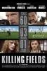 Killing Fields (Texas Killing Fields)