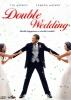 Mariages et quiproquos (TV) (Double Wedding (TV))