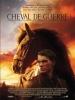 Cheval de guerre (War Horse)