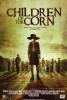Les Démons du maïs 8 (TV) (Children of the Corn (TV))