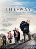 The Way : La route ensemble (The Way)