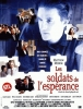 Les soldats de l'espérance (TV) (And the Band Played On (TV))
