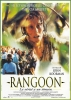 Rangoon (Beyond Rangoon)