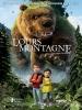 L'Ours Montagne (Den kæmpestore bjørn)