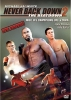 Never Back Down 2 (Never Back Down 2: The Beatdown)