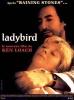 Ladybird (Ladybird Ladybird)