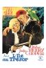 L'Ile au trésor (1934) (Treasure Island (1934))