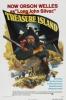 L'île au trésor (1972) (Treasure Island (1972))