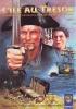 L'île au trésor (1990) (TV) (Treasure Island (TV))