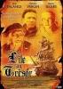 L'île au trésor (2001) (Treasure Island (2001))