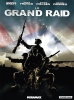 Le grand raid (The Great Raid)