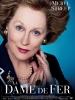 La Dame de fer (The Iron Lady)