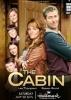 Un bungalow pour six (TV) (The Cabin (TV))