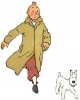 Tintin 3 (The Adventures of Tintin 3)