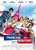 Français pour débutant (Französisch für Anfänger)