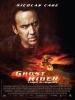 Ghost Rider : L'esprit de vengeance (Ghost Rider: Spirit of Vengeance)