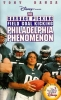 Le parfum du succès (TV) (The Garbage Picking Field Goal Kicking Philadelphia Phenomenon (TV))