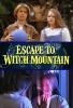 Le mystère de la montagne ensorcelée (TV) (Escape to Witch Mountain (TV))