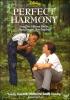 Harmonie Parfaite (TV) (Perfect Harmony (TV))