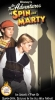 D'étranges voisins (TV) (The New Adventures of Spin and Marty: Suspect Behavior  (TV))