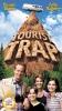 Des vacances mouvementées (TV) (Tourist Trap (TV))