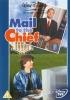 Mission Secrète sur Internet (TV) (Mail to the chief (TV))