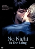 No Night Is Too Long (TV)