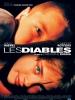 Les diables (2002)