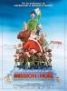 Mission: Noël - Les aventures de la famille Noël (Arthur Christmas)