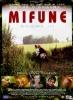 Mifune - Dogme III (Mifunes sidste sang)