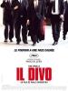 Il divo (Il divo: La spettacolare vita di Giulio Andreotti)
